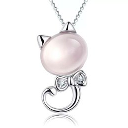 shop hello kitty plates uk hello kitty plates free delivery to uk Hello Kitty Christmas 925 sterling silver items jewelry pendant statement necklaces wedding pink cat hello kitty shape free shipping
