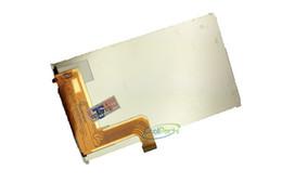 Argentina Wholesale-1PC / Lot pantalla LCD para ZTE Kiss 2 II Max V815W envío gratuito cheap zte free shipping Suministro