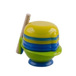 Nouvelle nourriture Grinder bébé aliments outils meulette bol cuillère enfants nourriture couverts ensemble Juicer Mills à vendre ? partir de fabricateur