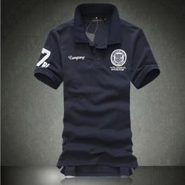 Wholesale Vintage Tennis Shirt - Wholesale-New 2015 Men's Brand T Shirts for Men shirts vintage sports jerseys golf tennis undershirts casual shirts men's t-shirt