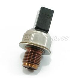 Pressure Sensor Fuel Canada   Best Selling Pressure Sensor