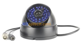 Wholesale Standalone 32ch Dvr - 32Ch H.264 real time D1 CCTV 960H Standalone HDMI dvr 32CH DVR recorder 32pcs 900tvl ir night view cctv cameras 32ch DVR Kit