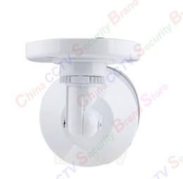 Wholesale 3g Video Camera Ir - New 8CH 960H P2P 3G wifi SDVR HVR NVR 8PCS 800TVL 48 IR Weatherproof Outdoor Video Surveillance Home Security Camera System