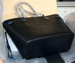 2019 bolsas de cor branca Lady moda saco de ombro de couro genuíno oxidável bolsa hobo