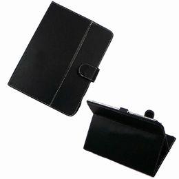 "Wholesale Magic Tablet - S5Q Magic Leather Case For 8"" Nextbook Next 8 Premiun 8   Next 3 Tablet GB2 AAACIW"