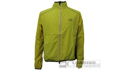 Wholesale Wind Tour - Wholesale-Tour de France200g full sleeve cycling sports wind raincoat jacket breathable windproof waterproof ridingwear clothes reflective