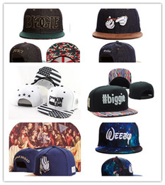 Wholesale Fresh Hats - Newest 2017 arrival LK snapback hats cayler and son trukfit snapbacks hat boy london caps fresh baseball football pink dolphin cheap cap