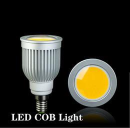 2019 светодиодный индикатор mr16 12v 3w E27 GU10 B22 COB светодиодные лампы пятно теплый белый холодный белый AC85-265V 12V лампы 3W 5W 7W CE ROSH 2Years гарантия дешево светодиодный индикатор mr16 12v 3w