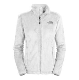 Wholesale Xxl Women Wool Coats - High Quality 2017 New Winter Fleece Jackets Women Men Kids Brand Winter Coats Outdoor Casual Sports Warm SoftShell Ladies Sportswear S-XXL