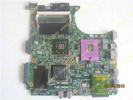 Wholesale Laptop Motherboards Prices - Wholesale-100% original 6530S 6730S 501354-001 laptop motherboard for HP, good price, good quality