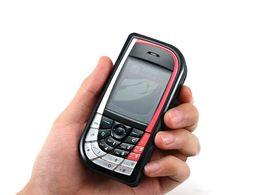 billige bar handy Rabatt billige Bar Handy Kamera FM SIM-Karte 4 Stand by 1,4 Zoll 7610 Handy mit Bluetooth-Kamera FM-Radio-Handy