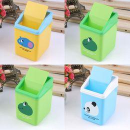 Wholesale Rubbish Container - Plastic Dustbin Trash Cans Mini Table Desk Waste Container Rubbish Bin ambry storage box desktop junk boxes hot search