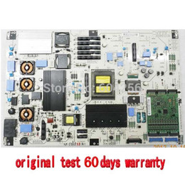 Wholesale Lg Power Boards - Free shipping Original POWER BOARD FOR LG EAY60803101 PLDF-L903A LGD42 3PCGC10008A-R