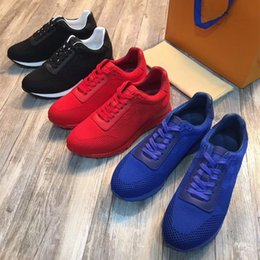 Wholesale Sport Wear Shoes Casual - 2017 new brand designers and high quality lace UPS, breathable sports wear, light weight casual sports shoes size 38~45