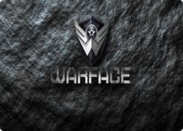 Wholesale Mouse Pads Gaming Logos - Wholesale-warface mouse pad the logo gaming mouse pad laptop large mousepad razer notbook computer pad to mouse gamer play mats