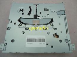 Wholesale Car Veracruz - Top quality Lite-on DVD-300V DVD-802C DVD X7 DVD V7 Mechanism for Hyundai Veracruz Lacrosse2012 Car DVD navigation radio