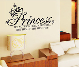 Wholesale Removable Wallpaper Prices - Quoted price 3D Wall Stickers Home Decoration Black Removable vinyl Wallpaper Applique Free shipping papel de parede wall murals