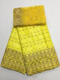 (10 couleurs) BZT042 africain jacquard damassé brodé tissu bazin riche getzner pour nigerian mode robes african dentelle tissu ? partir de fabricateur