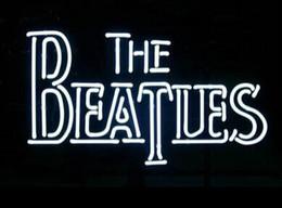 enseigne au néon des beatles Promotion Néon, signe, bière, logo, néon, signe, bière, néon, signe, signe, bière, néon, signe, néon, vrai, verre, affichage, bière, néon
