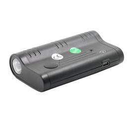 Atacado-China Gravador de Voz Digital de Alta Qualidade Pequeno LED Flash de Luz Ativado por Gravação de Voz Agendar Gravação Dentro de 5 Metros!