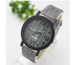 Wholesale Quality Wholesale Watches For Sale - 2016 Fashion Hot Sale Wooden Watch High Quality Wristwatches Quartz Movement Leather Wood Watch For Women FAST SHIPPING