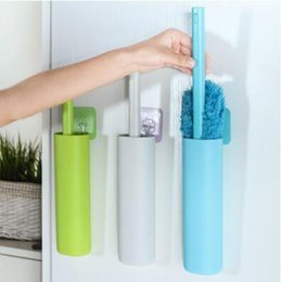 Wholesale Electrostatic Dust Brush - Practical home Car Dust Removal Tool Retractable And Rotatable Foldable Dust Collector Household Electrostatic Dust Duster CCA7937 50pcs
