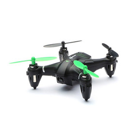 Wholesale Mini Wltoys - 2016 Hot Sale WLtoys Q242G Mini 5.8G FPV With 2.0MP Camera 2.4G 4CH 6Axle RC Quadcopter RTF