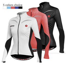 Wholesale Women S Cycling Outfits - Hot selling 2015 New woman cycling clothing pro Team cycling jersey  cycling outfits  cycling sportswear ,accept factory cycling customize