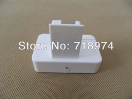 Wholesale Cartridge Chip Resetter - Free shipping ! waste tank chip resetter for EPSON 4900 chip resetter for epson inkjet cartridges