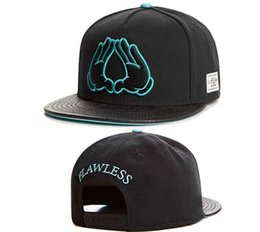 Wholesale Snapback Hats King - 2015 new Cayler Sons Flatbush Baseball Cap Last Kings Snapback Hats Black ,Cheap Adjustable snapbacks baseball caps,Free Shipping