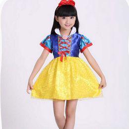 1e54cf947c95 Snow White Costume Children Kids Canada