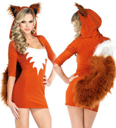 2019 roter schwarzer spiderman zentai Verkauf sexy Frauen Tier Pelzkleid Halloween Theme Kostüm Ostern Stil Kostüme Cosplay Film Weihnachten Karneval Frauen Theme Kostüm