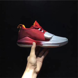 Wholesale Bait Boxes - Paul George PG1 I Mens Basketball Shoes Zoom PG 1 The Bait Hickory PE Limited 2K Home Hickory Trainer Sneakers