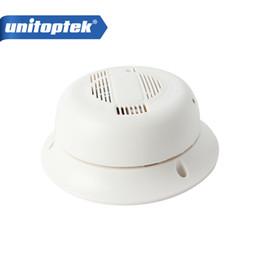 Wholesale Mini Dome Wireless - HD Network Mini Dome IP Camera 2MP 1080P Security Low Lux P2P CCTV IP Cam ONVIF XMEye 3.7mm Lens Wifi POE Audio Optional