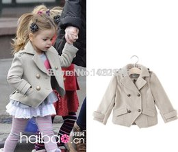 Boys Designer Winter Coats Online Wholesale Distributors, Boys ...