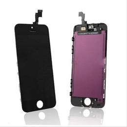 LCD Ekran iphone5 iPhone 5 5C 5S LCD Ekran Dokunmatik Ekran Digitizer tam Montaj iphone 5 Ekran Yedek Tamir Parçaları TÜM TEST! nereden