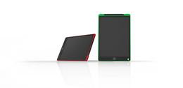12inch LCD Schreibplatte Memo Whiteboard Kinder Tragbare Tablet Board für Schulkinder Zeichnung Spielen Handschrift Schreiben LCD Pad von Fabrikanten