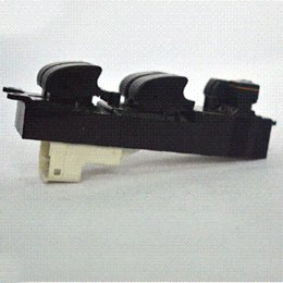 Wholesale Rav4 Window Switch - Factory direct sales ! HiGH QUILITY FOR Toyota RAV4 Master Power Window Switch OE: 84820-42180 + Free shipping!