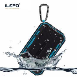 xiaomi мини-квадрат box bluetooth speaker Скидка S618 беспроводной динамик водонепроницаемый IP65 мини Bluetooth музыка сабвуфер сильный бас аудио портативный стерео лучше зарядка 3