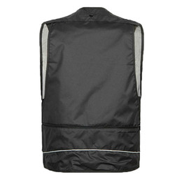 Wholesale Mens Multi Pocket Vest - Hot sale! New Arrival photography vest with many Pocket,Summer outdoor vest men, Mens fashion Multi Pocket Vest 65