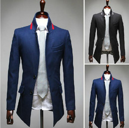 Male Models Blazers Bulk Prices | Affordable Male Models Blazers ...