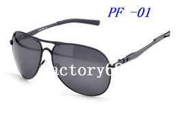 Wholesale Choice Travels - 2015 New Plaintiff 004057 Free shipping Casual fashion glasses drivers multiple color choices driving mirror travel mirror metal Model