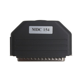 Wholesale M8 Programmer - MDC154 Dongle A for The Key Pro M8 Auto Key Programmer
