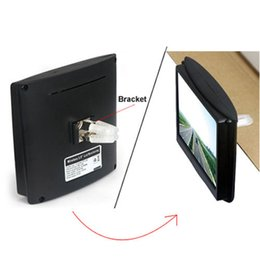 """Wholesale Bluetooth Parking - Car Wireless Security Parking Rear View System 3.5"""" Monitor + 120 Degree Backup Camera"""