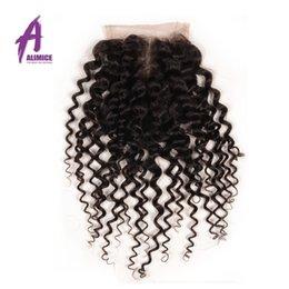 Wholesale Cheap Wigs Weaves - 7A Grade Glueless Brazilian Human Hair Cheap Brazilian Kinky Curly Weave Hair kinky Jerry Curly Full Lace Wigs For Black Women
