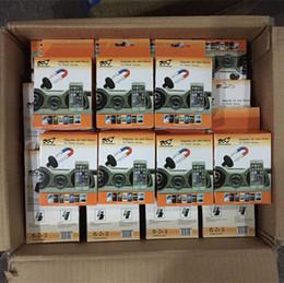 Argentina Soporte magnético de montaje en automóvil Soporte de aire acondicionado Soportes para teléfono celular Soportes Imán Vehel Outlet Bracket Universal para iPhone Samsung Etc Suministro