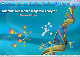 Wholesale Quantum Magnetic Resonance Analyzer English - 2017 New 43 Comparative Report Quantum Magnetic Resonance Analyzer Encription Key Lock Software English Spanish Bulgarian Romanian FreeShip