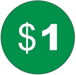 Canada Frais de livraison Coût de l'échantillon Coût supplémentaire Coût de paiement Lien Offre