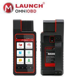 Wholesale internet english - Free Shipping 100% Original Launch x431 Diagun IV Auto diagnostic scanner yellow box X431 diagun IV Full Set 2 Year Free Update By Internet
