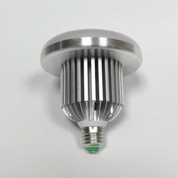 Canada Led E27 12W 15W Lampe Champignon 18W 24W 36W 50W 80W 100W SMD5730 Ampoule Led chaud / Cool White High Power Umbrella ampoules LED Lumière d'inondation cheap e27 36w led bulb Offre